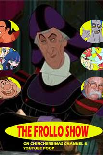 The Frollo Show