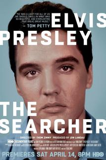 Untitled Elvis Presley Documentary