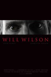 Will Wilson