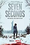 Seven Seconds  - Seven Seconds