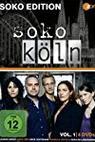 Speciální tým Kolín (2003)