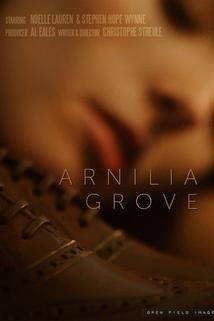 Arnilia Grove