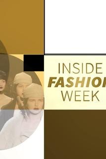 Inside Fashion Week