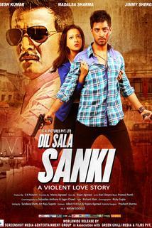 Dil Sala Sanki