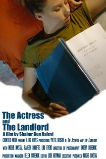 The Actress and the Landlord