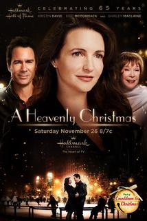 Heavenly Christmas, A