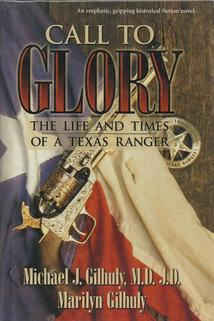 Call to Glory ()