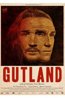 Gutland ()