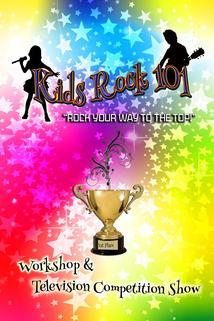 KidsRock101