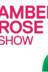 The Amber Rose Show  - The Amber Rose Show