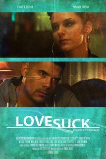 Lovesuck