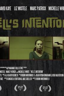 Hell's Intentions