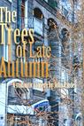 The Trees of Late Autumn