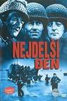 Nejdelší den (1962)