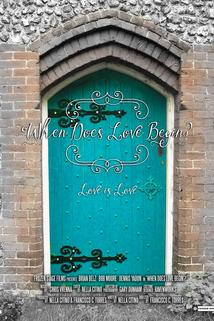 When does Love begin?