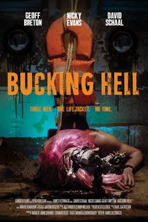 Bucking Hell
