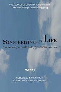 Succeeding at Life