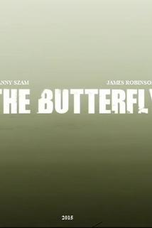 The Butterfly ()