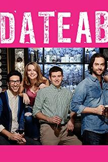 Undateable - A Rock and a Hard Place Walk Into a Bar  - A Rock and a Hard Place Walk Into a Bar