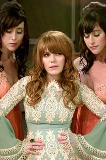Jenny Lewis: Rise Up with Fists!!
