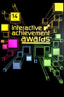 The 14th Annual Interactive Achievement Awards