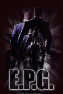 E.P.G.