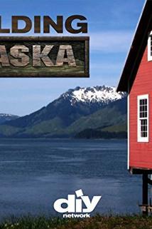 Building Alaska ()