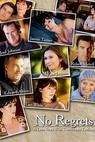 Bez výčitek (2004)