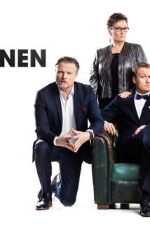 Heikki Paasonen Show ()