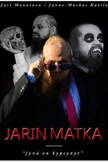 Jarin Matka