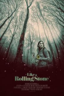 Like A Rolling Stone  - Like A Rolling Stone