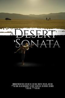 A Desert Sonata