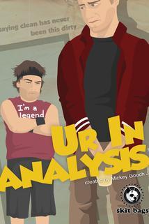 Ur in Analysis  - Ur in Analysis