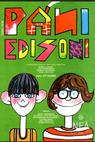 Páni Edisoni (1987)
