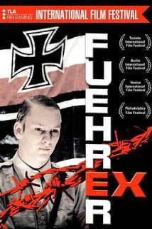 Vůdce Ex