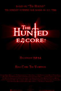 The Hunted: Encore