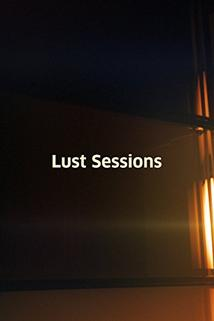 Lust Sessions