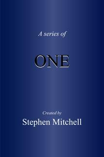 A Series of ONE