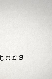 The Mentors