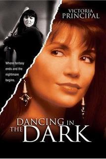 Tanec v temnotách