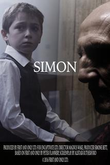 Simon, First and Only