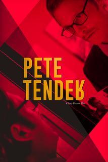 Pete Tender