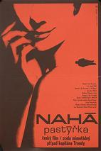 Plakát k filmu: Nahá pastýřka