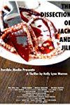 The Dissection of Jack & Jill  - The Dissection of Jack & Jill
