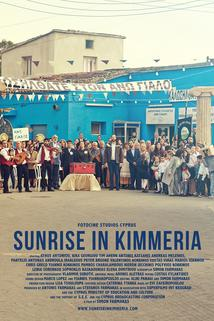 Kimmeria