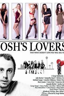 Josh's Lovers