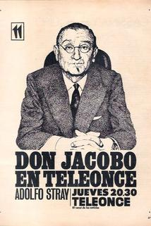 Don Jacobo