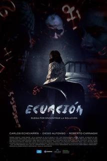 Ecuación  - Ecuación