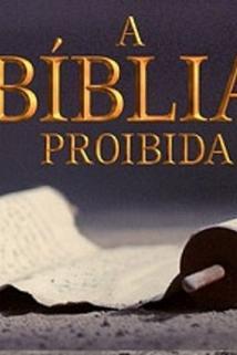 La Biblia prohibida
