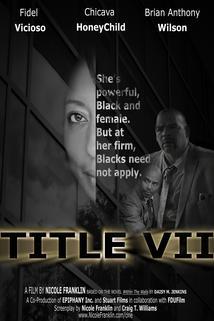 Title VII